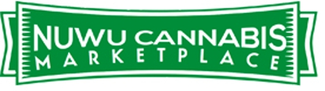 Nuwu Cannabis Marketplace (Downtown) - Las Vegas, NV | Marijuana